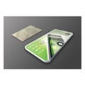 Защитные пленки для мобильных телефоновPowerPlant Lenovo Vibe K5 Note/K5 Note Pro (DV00TS0080)