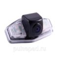 Камеры заднего видаGazer Крепление к видеокамере CASNB-L
