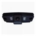 Камеры заднего видаPrime-X CA-9564 (Subaru forester, impreza sedan, tribeca)