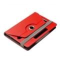 """Чехлы и защитные пленки для планшетовGrand-X 7"""" TC04 Red (UTC-GX7TC04R)"""