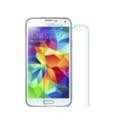 Защитные пленки для мобильных телефоновNillkin Samsung G900 S5 Glass Screen (H+)