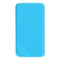 Портативные зарядные устройстваGolf G20 16000 mAh Blue