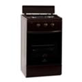 Кухонные плиты и варочные поверхностиGRETA 1201-10 (BM)