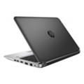 НоутбукиHP Probook 440 G3 (W4P01EA)