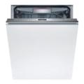 Посудомоечные машиныBosch SMV 68TX03 E