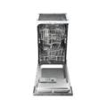 Посудомоечные машиныInterline DWI 400