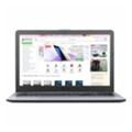 НоутбукиAsus VivoBook 15 X542UQ (X542UQ-DM003) Dark Grey