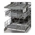 Посудомоечные машиныKaiser S 60 U 87 XL ElfEm