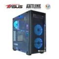 Настольные компьютерыARTLINE Gaming X95 (X95v11)