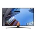 ТелевизорыSamsung UE49M5000AU
