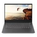НоутбукиLenovo IdeaPad 530S-14 (81EU00FLRA)