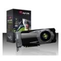 ВидеокартыAFOX GeForce GTX 1060 6GB V2 (AF1060-6144D5H2)