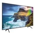 ТелевизорыSamsung QE82Q70RAT