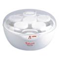 Мороженицы и йогуртницыSaturn ST-FP8511