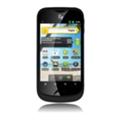 Мобильные телефоныFly Maraphon (IQ275)