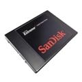 Твердотельные накопители (SSD)Sandisk SDSSDX-240G-G25