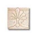 Керамическая плиткаEmil Ceramica Lapis Tiburtinus (11.5Х11.5) 27Mv17H Palma Singoli (1 Шт. Из Набора 2 Штуки)
