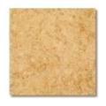 Керамическая плиткаSuper Ceramica (45X45) Vermont Beige