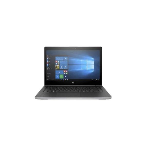 HP ProBook 430 G5 (2VP86EA)
