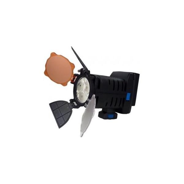 JYC LED-5001