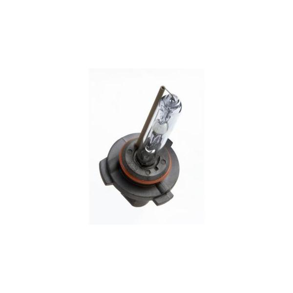 Niteo 9005 (HB3) 35W 4300/5000/6000K