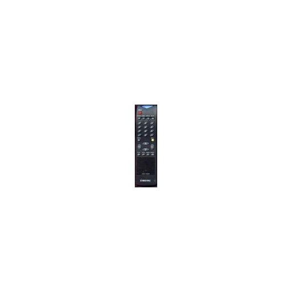 Samsung AA59-10093A