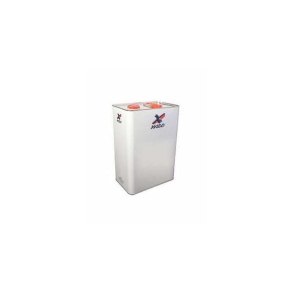 XADO ATOMIC OIL 10W-60 4T MA 20л (XA28528)