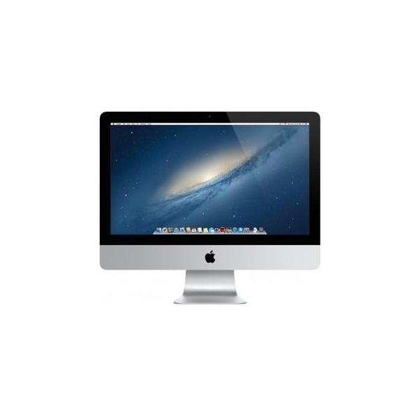 Apple iMac A1418 (Z0MQ002JC)
