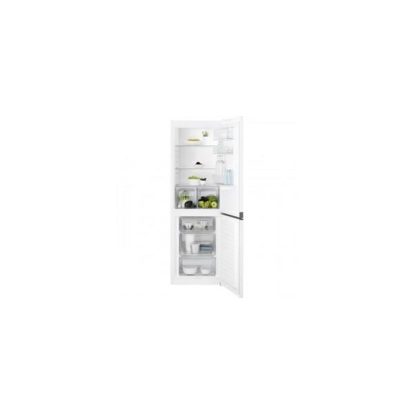 Electrolux EN 13601 JW