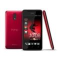 HTC Nippon Red