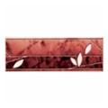 Керамическая плиткаКерамин Рим 3 200x71
