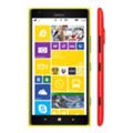 Мобильные телефоныNokia Lumia 1520
