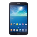 Samsung Galaxy Tab 3 8.0 16GB + 3G Black