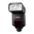 ФотовспышкиSigma EF 610 DG Super for Canon