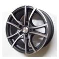 Racing Wheels H-496 (R15 W6.5 PCD4x114.3 ET40 DIA67.1)