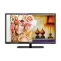 ТелевизорыBBK LEM2284F