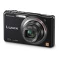 Цифровые фотоаппаратыPanasonic Lumix DMC-SZ7