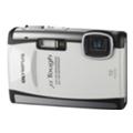 Цифровые фотоаппаратыOlympus Stylus Tough 6000