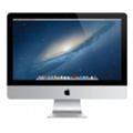 Apple iMac A1418 (Z0MQ002JC)