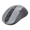 Клавиатуры, мыши, комплектыA4Tech G9-370 Grey USB