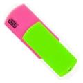 USB flash-накопителиGoodRAM 32 GB Colour