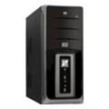 Настольные компьютерыКомТех 03.32