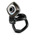 Web-камерыGenius eFace 2025