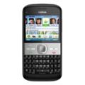 Мобильные телефоныNokia E5