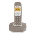 РадиотелефоныTeXet TX-D6505А