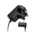 Зарядные устройства для мобильных телефонов и планшетовSony Ericsson CST-75