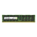 Dell 374-1600R8