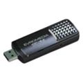TV-тюнерыEvromedia USB Hybrid Volar HD