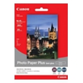 "Canon SG-201 Photo Paper Plus Semi-Gloss 4""x6"""