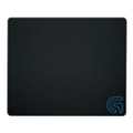 Logitech G240 Cloth Gaming Mouse Pad (943-000043)